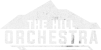Hill Orchestra Logo